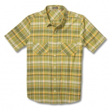 Men's Coolant SS Shirt