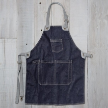 Men's Arlo Apron by Toad&Co
