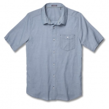 Men's M'S Airbrush SS Shirt by Toad&Co