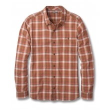 Men's Cuba Libre LS Shirt by Toad&Co in Florence Al