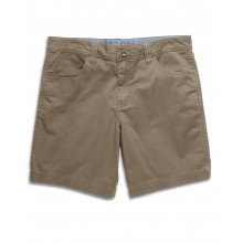 "Men's Mission Ridge Short 8"" by Toad&Co in Concord Ca"