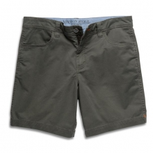 Men's Mission Ridge Short 8""