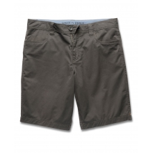 "Men's Mission Ridge Short 10.5"" by Toad&Co in Phoenix Az"
