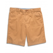 "Men's Mission Ridge Short 10.5"" by Toad&Co in Chandler Az"