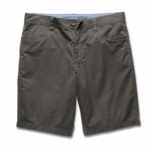 Men's Mission Ridge Short 10.5""