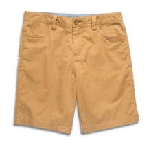 "Men's Mission Ridge Short 10.5"" by Toad&Co"