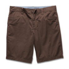 "Men's Mission Ridge Short 10.5"" by Toad&Co in Glenwood Springs CO"
