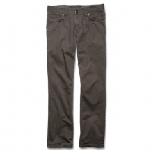 Men's Drover Denim Pant 32'' by Toad&Co