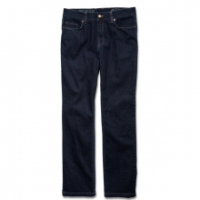 Men's Drover Denim Pant 32'' by Toad&Co in Fairbanks Ak