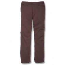 "Men's Mission Ridge Pant 32"" by Toad&Co in Concord Ca"