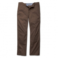 "Men's Mission Ridge Pant 30"" by Toad&Co"