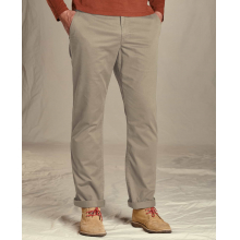 Men's Mission Ridge Pant by Toad&Co in Flagstaff Az