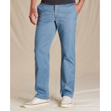 Men's Mission Ridge Pant by Toad&Co in Dillon Co