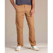 Men's Mission Ridge Pant by Toad&Co in Chelan WA