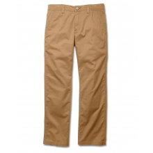"Men's Mission Ridge Pant 32"" by Toad&Co in Huntsville Al"