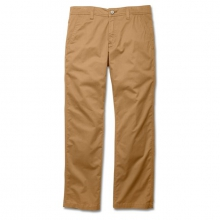 """Men's Mission Ridge Pant 32"""" by Toad&Co"""