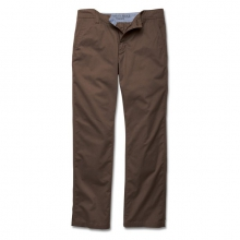 "Men's Mission Ridge Pant 32"" by Toad&Co in Fairbanks Ak"