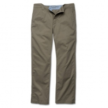 "Men's Mission Ridge Pant 32"" by Toad&Co in Jonesboro Ar"