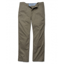 "Men's Mission Ridge Pant 34"" by Toad&Co in Flagstaff Az"