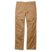 "Men's Mission Ridge Pant 34"" by Toad&Co in Glenwood Springs Co"