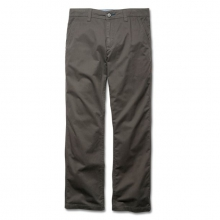 Men's Mission Ridge Pant 34""