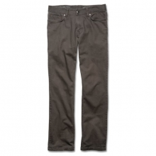 Men's Drover Denim Pant 34''