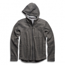 Outbound Hoodie by Toad&Co