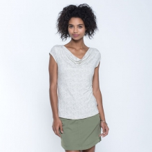 Women's Susurro SS Tee by Toad&Co