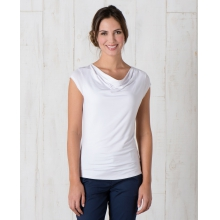 Women's Susurro SS Tee by Toad&Co in Anchorage Ak