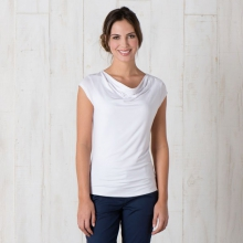 Women's Susurro SS Tee by Toad&Co in Arcata Ca