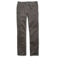 Men's Drover Lean Denim Pant 34'' by Toad&Co