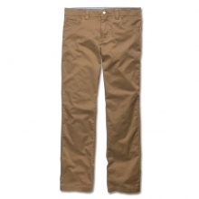 "Men's Sawyer Pant 30"" by Toad&Co in Santa Barbara Ca"