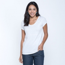 Women's Bonita SS Tee by Toad&Co
