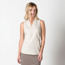 Women's Wayfarer SL Shirt
