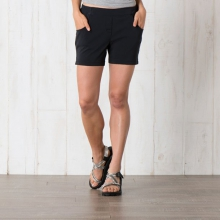 Women's Jetlite Short by Toad&Co in Birmingham Al