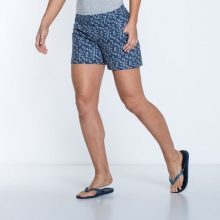 Women's Jetlite Short