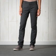 Checkpoint Pant