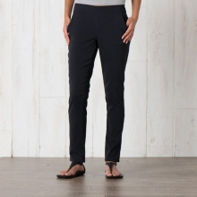 Women's Jetlite Pant by Toad&Co