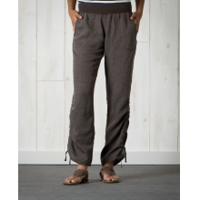 Women's Lina Pant by Toad&Co in Fairbanks Ak