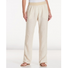 Women's Lina Pant by Toad&Co in Huntsville Al