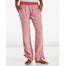 Women's Lina Pant by Toad&Co in Sioux Falls SD