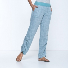 Women's Lina Pant by Toad&Co in Mobile Al