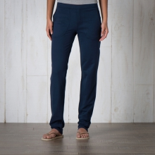 BFT Sweatpant by Toad&Co