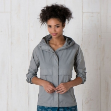 Women's Flybynight Jacket by Toad&Co