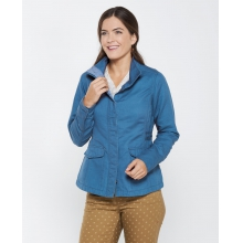 Women's Dusk Jacket by Toad&Co in Corte Madera Ca