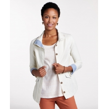 Women's Women's Dusk Jacket by Toad&Co in Sioux Falls SD