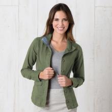 Women's Dusk Jacket