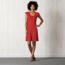 Women's Sama Sama Dress by Toad&Co