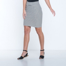 Women's Transita Skirt