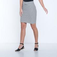 Women's Transita Skirt